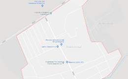 Вскрытие замков в Замосточье